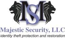 Click to visit Majestic Security, LLC
