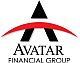 Click to visit AVATAR FINANCIAL GROUP